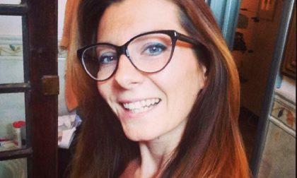 Treviglio : Il sorriso di Elena si spegne a soli 38 anni, lascia 3 figli
