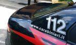 Taccheggio, che passione: quattro ragazzi pizzicati dai carabinieri in poche ore