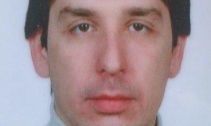 Treviglio: Stroncato da un infarto a soli 41 anni. Muore davanti alla famiglia