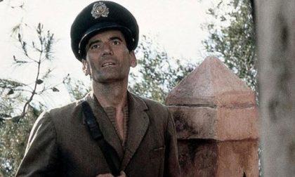 """""""Al ladro!"""", ma è il nuovo postino di Fontanella – TreviglioTV"""