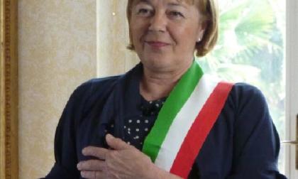 Castel Gabbiano: il sindaco si dimette per la seconda volta – Treviglio Tv