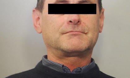 Crema: arrestato spacciatore nordafricano – TreviglioTV
