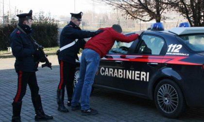 Romano: pattuglioni dei carabinieri, ancora arresti e denunce – TreviglioTV