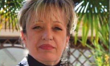 Romano: Troppi eventi, Siepi bacchetta il sindaco – TreviglioTV