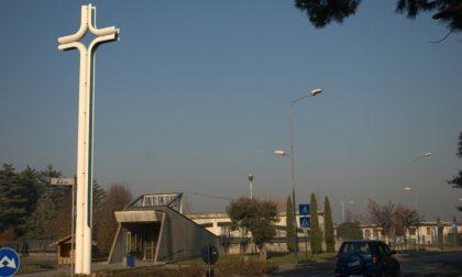 Zingonia: don Alberto trasferito a Branzi, arriva don Lorenzo – Treviglio TV