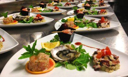 Calvenzano: La cucina semplice si fa creativa, i corsi