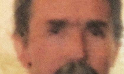 Anziano picchiato per cinque euro perde un rene