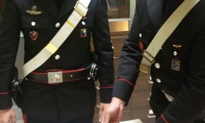Cercano di espatriare in Francia, arrestati due fratelli marocchini – TreviglioTv