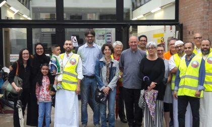 """Ramadan in palestra: """"Insultati e censurati: siamo romanesi e paghiamo le tasse anche noi"""""""