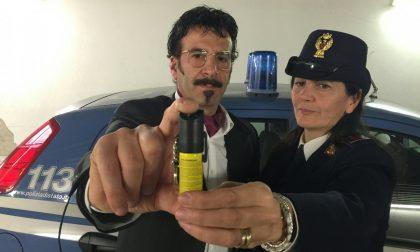 Rapinavano i passeggeri con lo spray urticante: ancora violenza in stazione – TreviglioTv