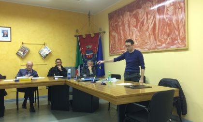 """""""A Fara  deriva autoritaria"""": il gruppo di minoranza si dimette – TreviglioTv"""