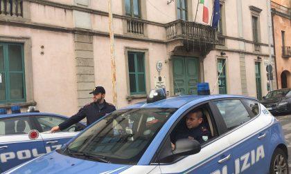 Ancora droga nella Bassa: fermati due ragazzi in auto – TreviglioTV