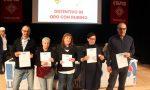 Avis, ecco tutti i 282 donatori trevigliesi premiati quest'anno – TreviglioTV