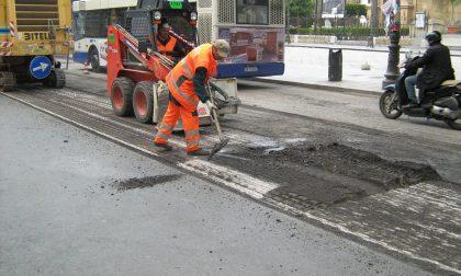 In arrivo 30 milioni per manutenzione scuole e strade in Lombardia