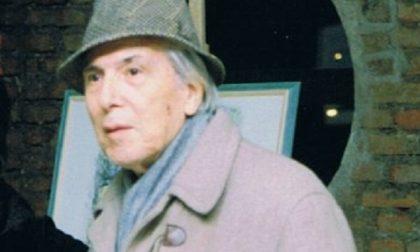 Romano: Al Macs un viaggio tra le opere di Rinaldo Pigola – TreviglioTV –