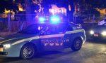 Fermato con la patente falsa, la riduce a coriandoli davanti al Commissariato – TreviglioTV