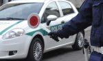 Multato due volte in sole tre ore: lo straniero dovrà pagare una multa da 10mila euro