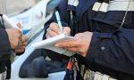Polizia locale Treviglio: il 2018 in numeri. E allacciate quelle cinture!