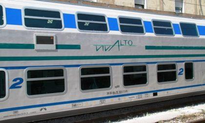 Trasporti: quattro nuovi treni per Treviglio, ora Milano è più vicina e s'arriva in orario – TreviglioTv