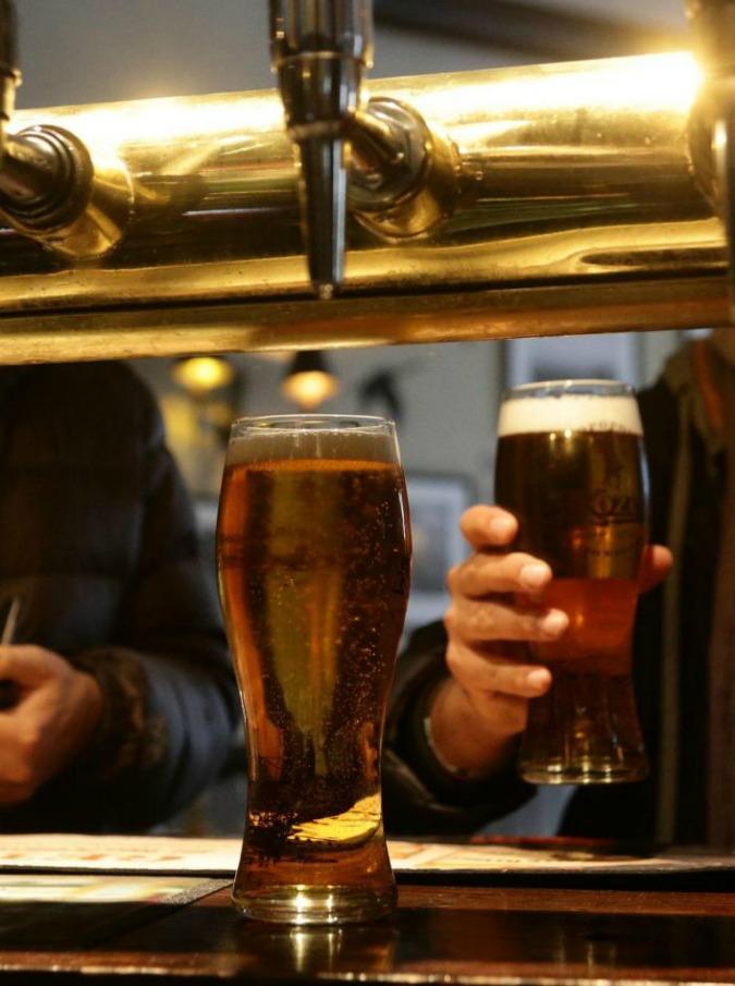 Alcol e guida il punto sulla sicurezza stradale giornale di treviglio - Punto sicurezza casa ...