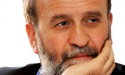 Crema: il consigliere regionale Alloni bacchetta Zucchi sul Dunas – TreviglioTV