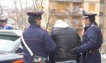 Doppio arresto per rapine, in carcere un 53enne