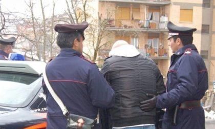 Rapina a Treviglio : Arrestato un 49 enne, dovrà scontare 2 anni di carcere – Treviglio TV