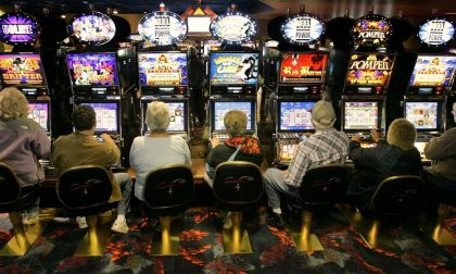Gioco d'azzardo, alleanza tra Ats e banche