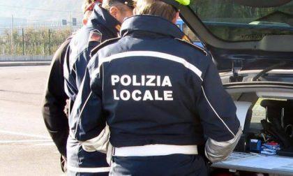 Martinengo: La Polizia locale rimane senza agenti -TreviglioTV –
