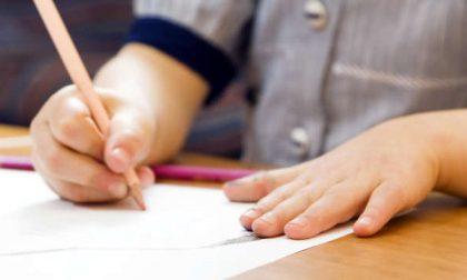 """""""Caro silenzio, ti scrivo"""": la lettera commovente di un bimbo di Brignano – TreviglioTv"""