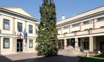 Bcc Treviglio, stanziati 50 milioni per aziende e privati