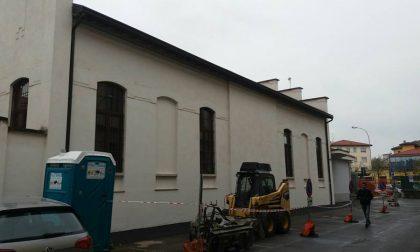 Treviglio – Scegli a chi intitolare la palestra di via Bellini: Il sondaggio