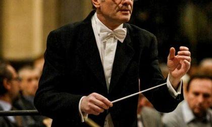 Belloli, maestro dei maestri: oggi il concerto – Treviglio Tv