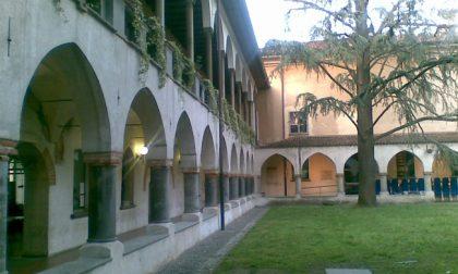 Corsi, (per)corsi e (dis)corsi alla biblioteca di Treviglio