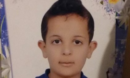 Ucciso a 9 anni da un tumore, Brignano e Casirate piangono il piccolo Mohamed – TreviglioTV