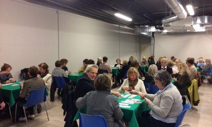 Fai, Treviglio: Un torneo di burraco per ricostruire i luoghi del sisma
