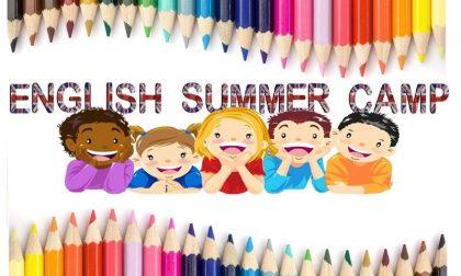 Un'estate di divertimento imparando l'inglese – TreviglioTv