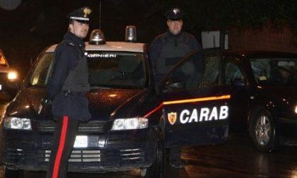 Treviglio: Irregolarità in un cantiere del centro, migliaia di euro di sanzioni – TreviglioTV