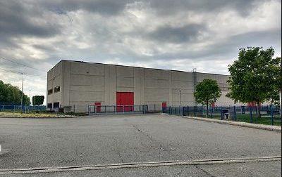 La capogruppo Pd, Laura Rossoni ha spiegato come rendere più attrattiva l'area industriale di Treviglio – TreviglioTv
