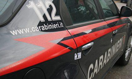 Spacciava ai domiciliari, arrestato 28enne – TreviglioTv