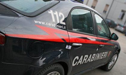 Razziò 20mila euro di quadri da un ristorante al Santuario di Caravaggio, denunciato – TreviglioTV