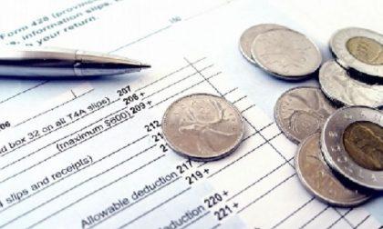 Salasso da un milione 300mila euro, ma i comuni si oppongono alla  nuova tassa del consorzio Dunas e fanno ricorso al Tar – TreviglioTV