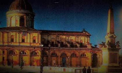 Ladri… di souvenir al Santuario di Caravaggio – TreviglioTv