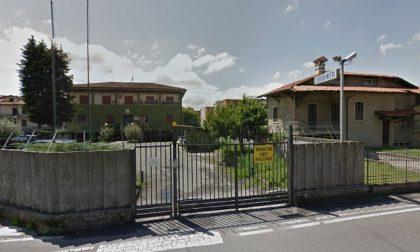 Servono fondi per la caserma di Caravaggio, Bolandrini chiede aiuto a 8 sindaci