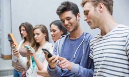 Finto sms di MediaWorld la truffa del telefono in regalo