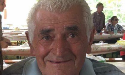 Esce di casa e scompare, anziano trovato senza vita a Palosco – TreviglioTv