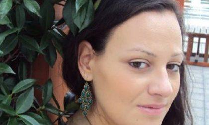 Cividate: Frattura in minoranza, Chitò… non ci crede più – TreviglioTV