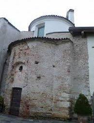 Bariano – Il convento come il Pirellone: in paese si raduna la Giunta regionale di Maroni – Treviglio Tv