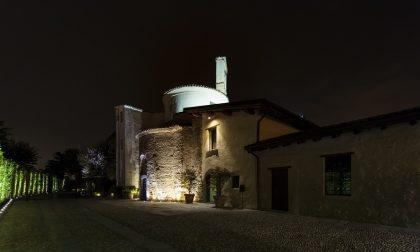 Bariano: Le tombe romane sotto il Convento dei Neveri saranno un'attrazione turistica – TreviglioTV