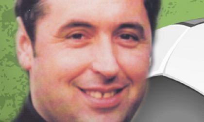 A Barbata una pista ciclabile in memoria di don Emilio Bruni – TreviglioTv